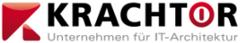 Job von KRACHTOR - Unternehmen für IT-Architektur
